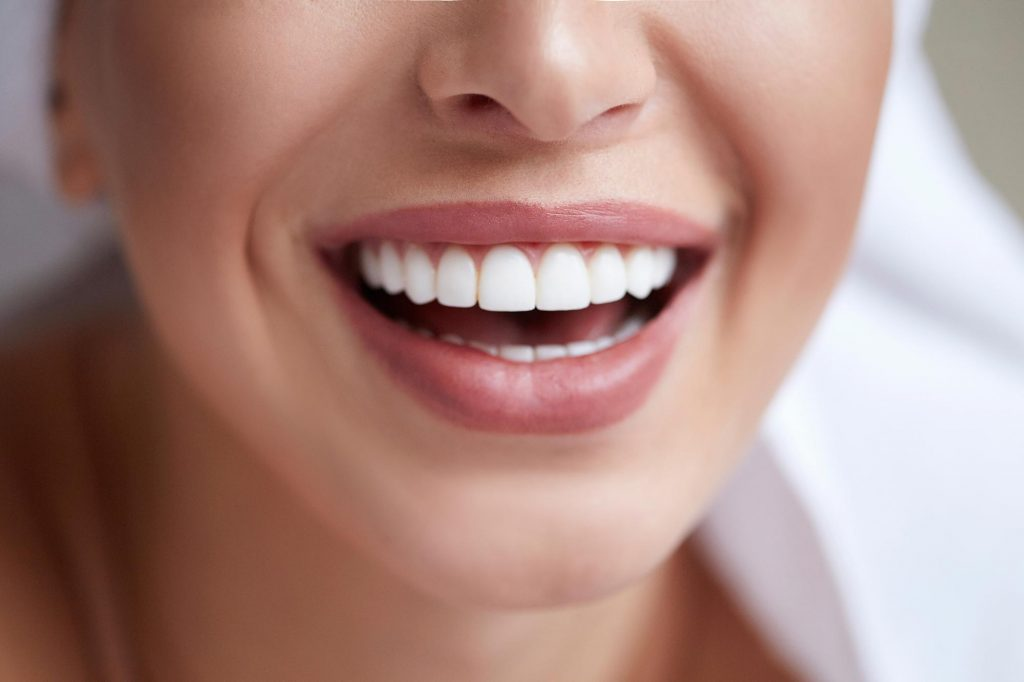 Invisalign Is Main Streamfor Your Dental Care