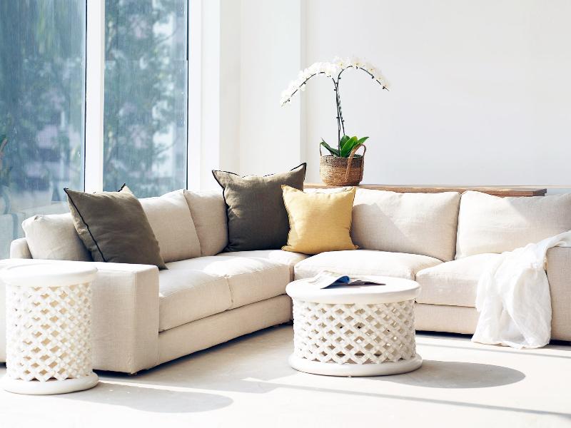 sofa set singapore