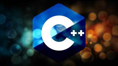 c++ code obfuscator